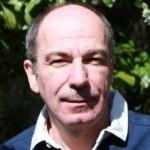 Christian Leroux