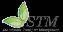 logo-stm