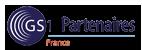 logo_gs1_partenaire