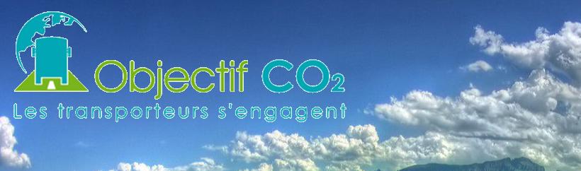 obj-CO2