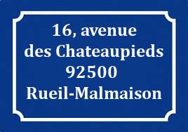 plaque-rue-4S